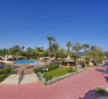 فندق فيروز ريزورت شرم الشيخ
